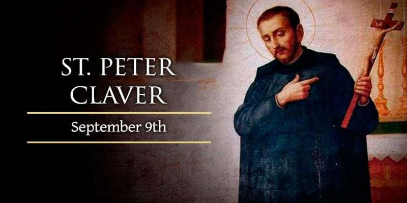 St_Peter_Claver